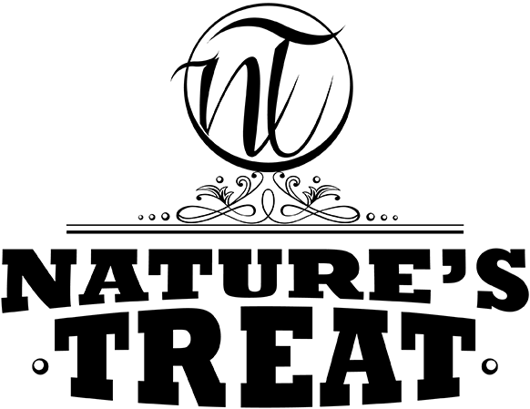 Nature's Treat